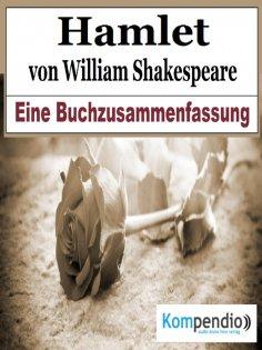 eBook: Hamlet von William Shakespeare