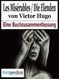 eBook: Les Misérables / Die Elenden von Victor Hugo