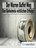 eBook: Der Warren Buffett Weg