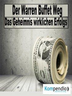 eBook: Der Warren Buffett Weg