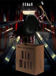 eBook: Die Mall