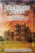 eBook: Der blinde Zeuge