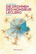 ebook: Die Drohnen des Monsieur Leclerq
