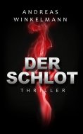 eBook: Der Schlot