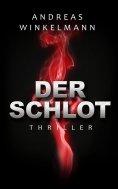ebook: Der Schlot