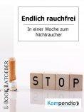 eBook: Endlich rauchfrei