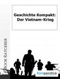 eBook: Der Vietnam-Krieg