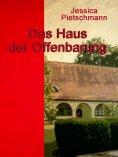 eBook: Das Haus der Offenbarung