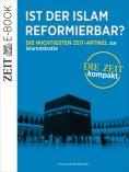 eBook: Ist der Islam reformierbar?