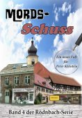 ebook: Mords-Schuss