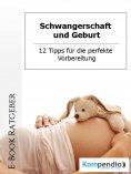 eBook: Schwangerschaft und Geburt