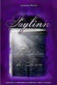 ebook: Faylinn