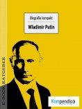 eBook: Biografie kompakt: Wladimir Putin