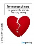 eBook: Trennungsschmerz