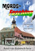 eBook: Mords-Fasching