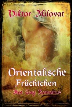 eBook: Orientalische Früchtchen