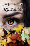 eBook: Rehzauber