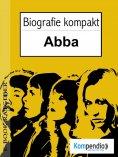 ebook: ABBA Biografie kompakt