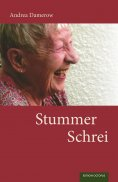 eBook: Stummer Schrei