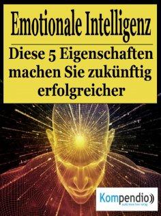 eBook: Emotionale Intelligenz