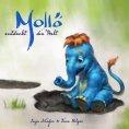 eBook: Mollö entdeckt die Welt