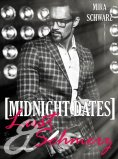 ebook: Midnight Dates: Lust & Schmerz