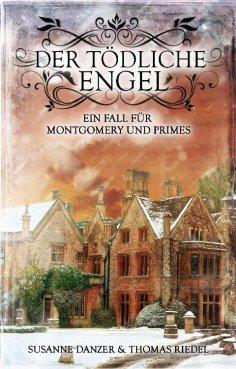 eBook: Der tödliche Engel