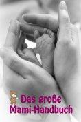 eBook: Das große Mami-Handbuch