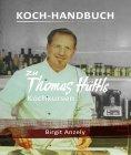 ebook: Koch-Handbuch zu Thomas Hüttls Kochkursen