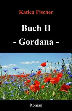 eBook: Buch II - Gordana