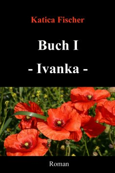 eBook: Buch I - Ivanka