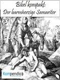 eBook: Der barmherzige Samariter
