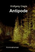 ebook: Antipode