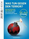 ebook: Was tun gegen den Terror?