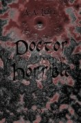 eBook: Doctor Horrible Sex, Blut und Heavy Metal