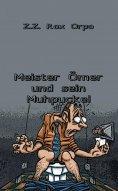 ebook: Meister Ömer und sein Muhpuckel