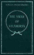 eBook: The Swan of Vilamorta