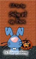 eBook: Satan ist ein Hase Die Halloweenverschwörung