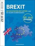 ebook: Brexit