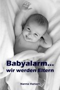 eBook: Babyalarm...wir werden Eltern