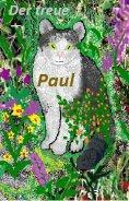 eBook: Oma Elli erzählt: Der treue Paul