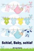 eBook: Schlaf, Baby, schlaf