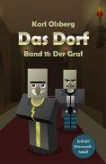 eBook: Das Dorf Band 11: Der Graf
