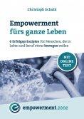 eBook: Empowerment fürs ganze Leben