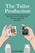 eBook: The Tailor Production