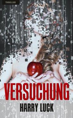 eBook: Versuchung