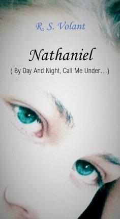 ebook: Nathaniel