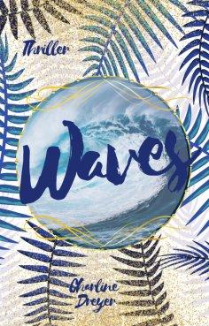 ebook: Waves