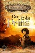eBook: Der tote Prinz