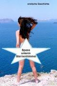 ebook: Spaß unterm Sternenhimmel